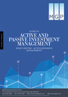 Active & Passive Investment Management - September 2016