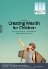 Creating Wealth for Children - November 2017