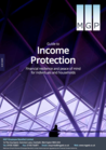 Income Protection - March 2018