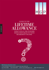 Lifetime Allowance - September 2016