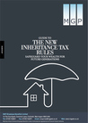 The New Inheritance Tax Rules - March 2017