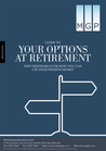 Your Options at Retirement - July 2016