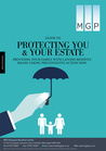 Protecting You & Your Estate - July 2016