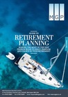 Retirement Planning - April 2015