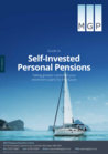 Self-Invested Personal Pensions - September 2018