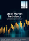 Stock Market Turbulence - March 2018